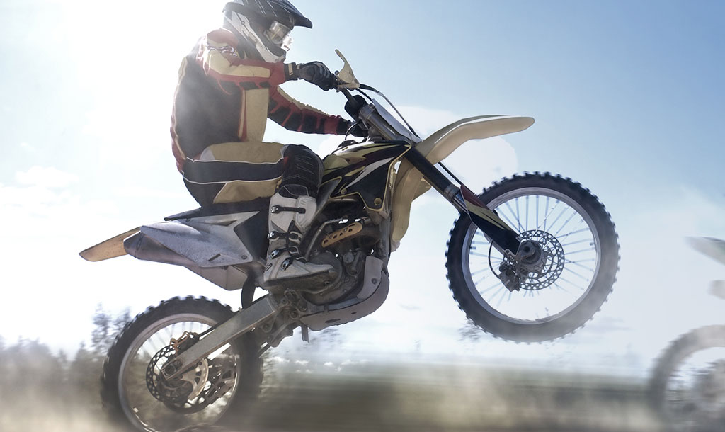 5e1bd63b ... Hard revving, long-running and pure adrenaline. VARTA® AGM batteries  are the