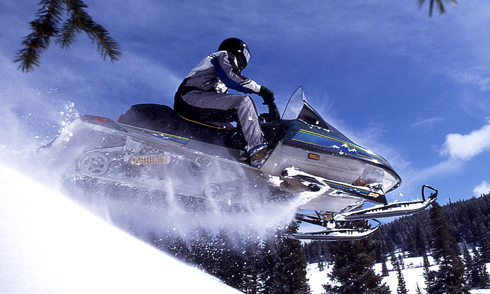 VARTA_PS_Snowmobile_1000x600.jpg