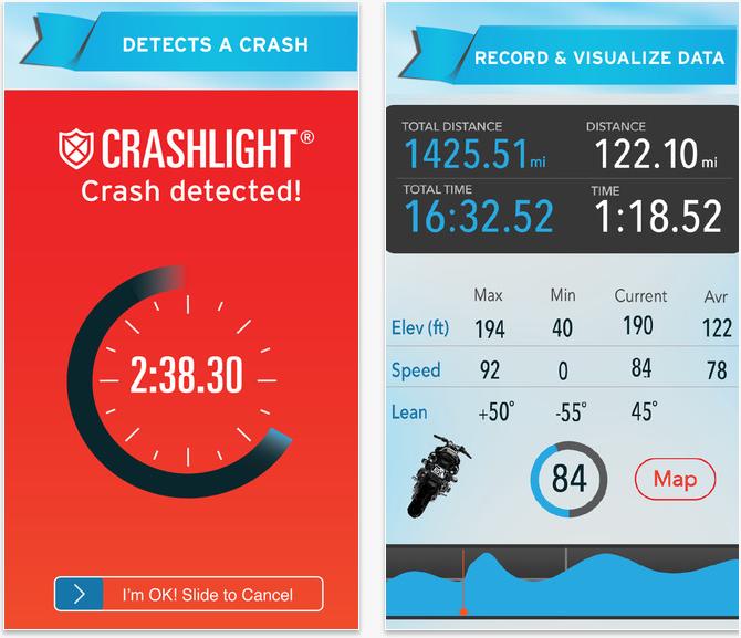 CrashLight.png