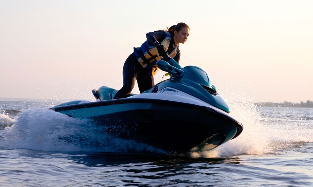 VARTA_PS_Watercraft_1000x600.jpg
