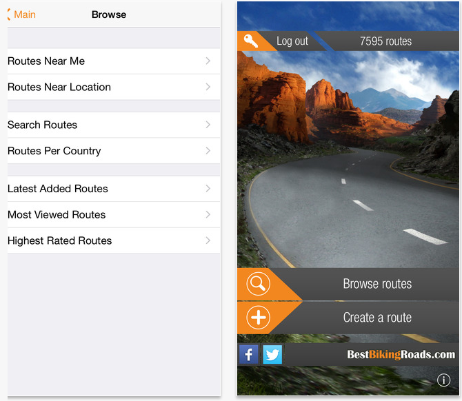best_biking_roads_app.png