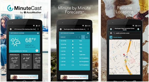 minutecast.png
