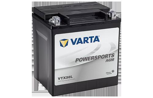 VTX30L