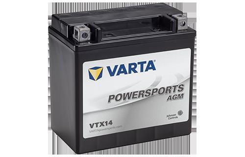 VTX14